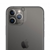 Ochranné sklo na kameru na Apple iPhone 11 Pro