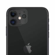 Ochranné sklo na kameru na Apple iPhone 11