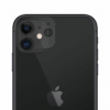 Ochranní sklo na zadní kameru pro Apple iPhone 11