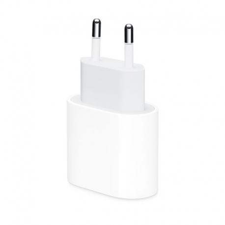 Apple napájací adaptér 20W USB Typ-C
