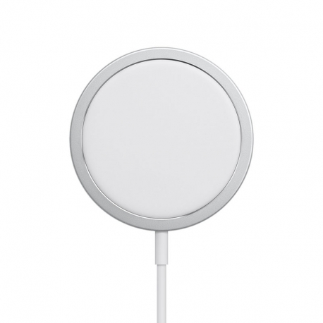 Apple MagSafe bezdrátová nabíjecí podložka