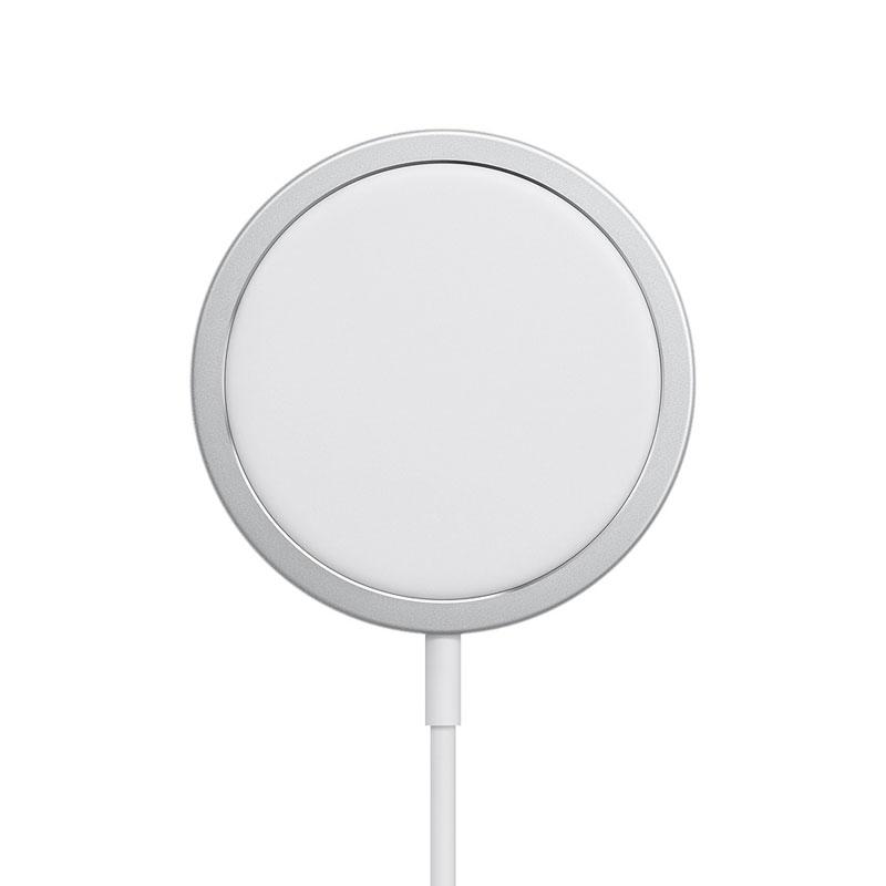Apple MagSafe bezdrôtová nabíjacia podložka