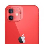 Ochranné sklo na kameru na Apple iPhone 12