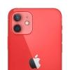 Ochranní sklo na zadní kameru pro Apple iPhone 12