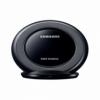 Samsung bezdrátová nabíjecí stanice černá