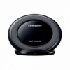 Samsung EP-NG930BBE bezdrôtová nabíjacia stanica čierna