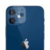 Ochranní sklo na zadní kameru pro Apple iPhone 12 mini