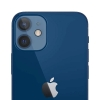 Ochranné sklo na kameru na Apple iPhone 12 mini