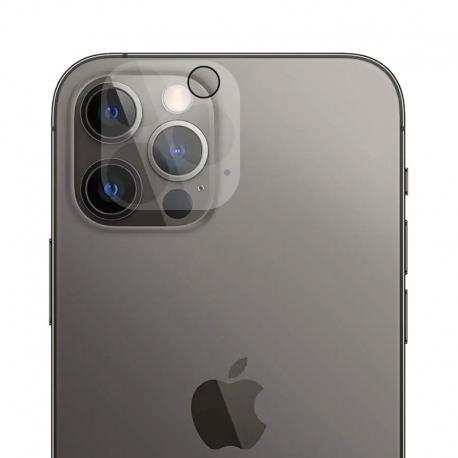Ochranní sklo na zadní kameru pro Apple iPhone 12 Pro
