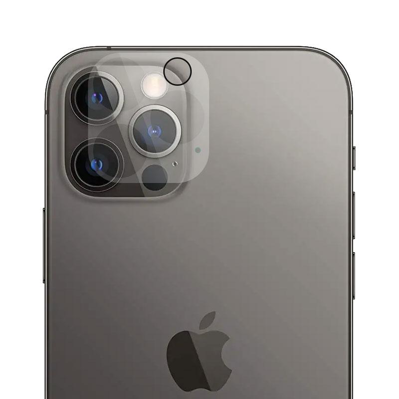 Ochranné sklo na kameru na Apple iPhone 12 Pro