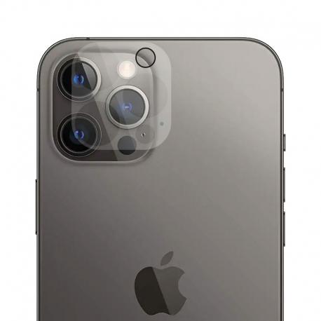Ochranní sklo na zadní kameru pro Apple iPhone 12 Pro Max