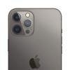 Ochranné sklo na kameru na Apple iPhone 12 Pro Max