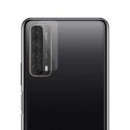 Ochranné sklo na zadnú kameru na Huawei P Smart 2021