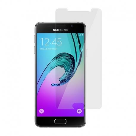 Ochranné sklo na Samsung Galaxy A5 2016