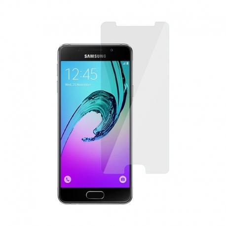 Ochranné sklo na Samsung Galaxy A3 2016