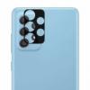 Ochranné sklo na zadnú kameru na Samsung Galaxy A52 / A52 5G