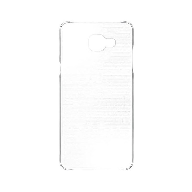 Samsung Slim Cover zadný kryt na Galaxy A3 2016
