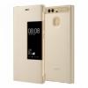 Huawei Smart cover puzdro na P9 zlaté