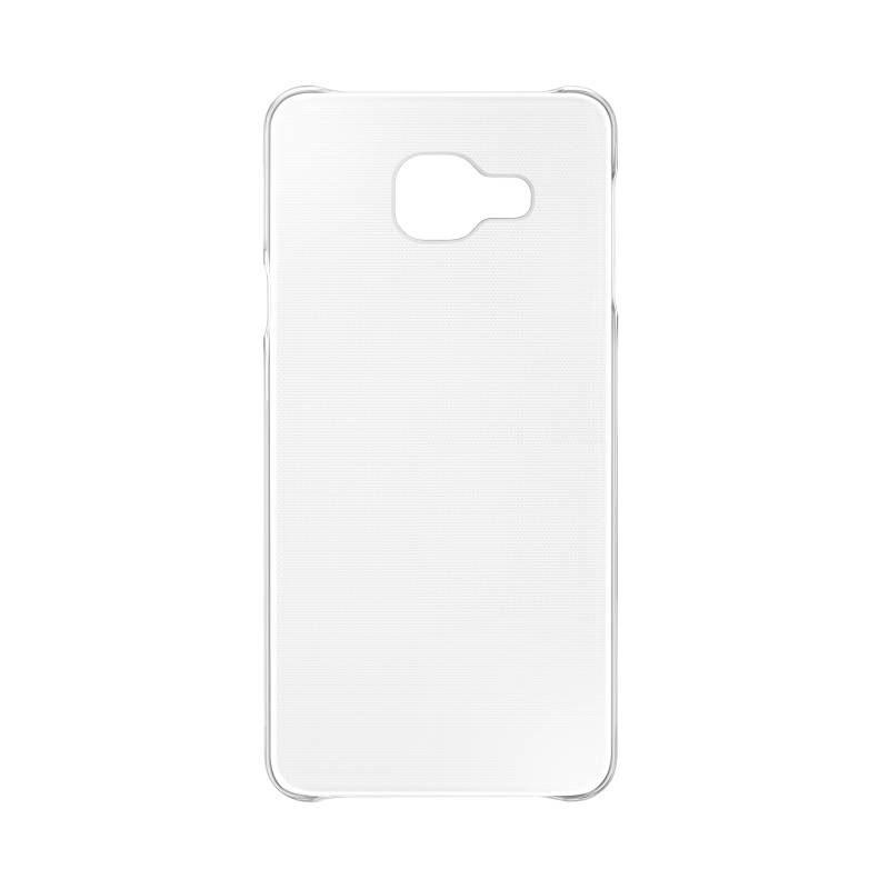 Samsung Slim Cover zadný kryt na Galaxy A5 2016