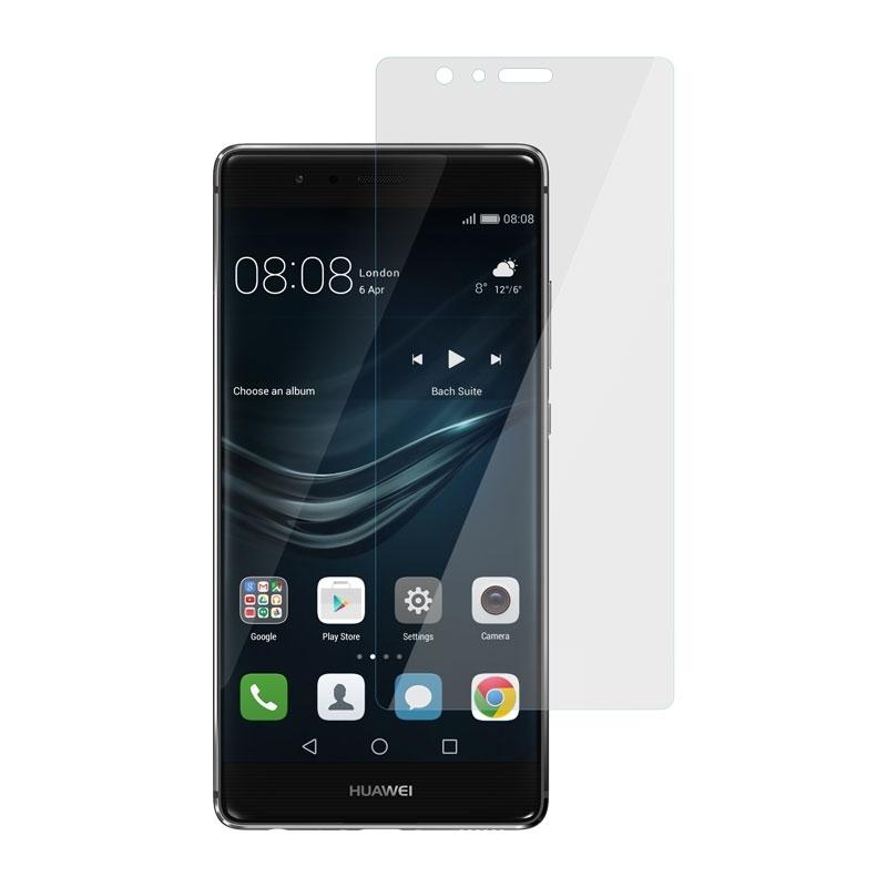 Ochranné sklo na Huawei P9