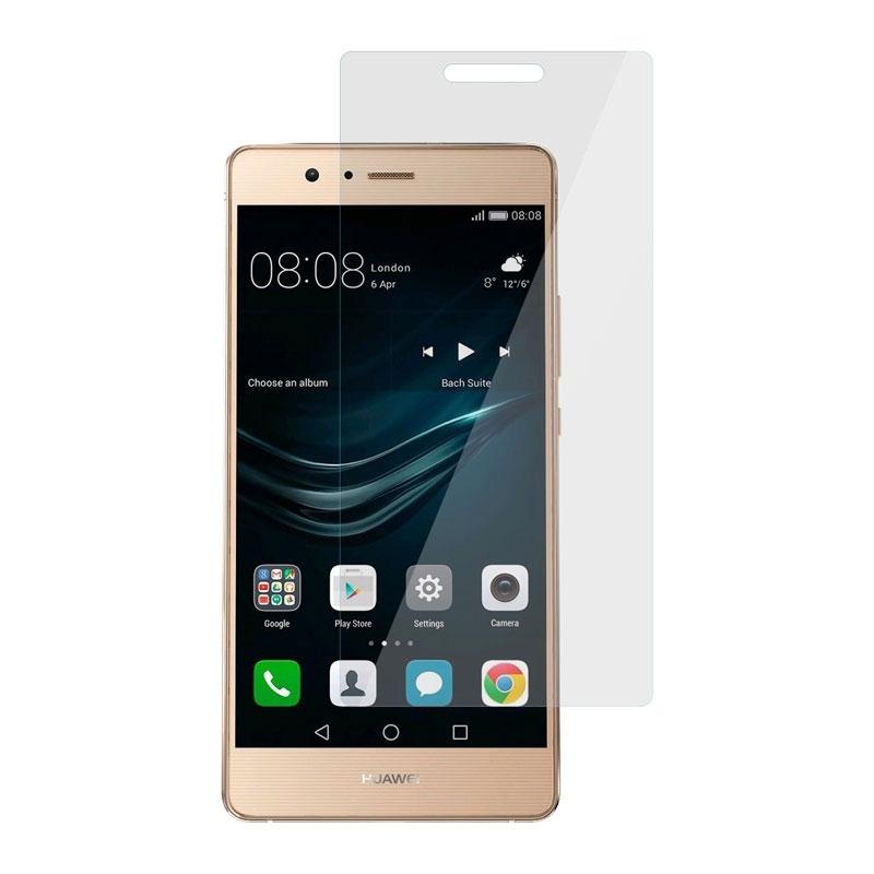 Ochranné sklo na Huawei P9 Lite
