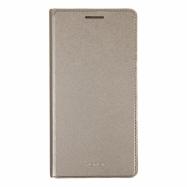 Huawei Flip cover puzdro na Honor 7 zlaté