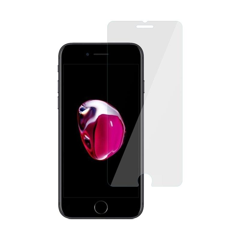 Ochranné sklo na Apple iPhone 8 / 7