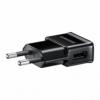 Samsung ETA0U80 cestovná nabíjačka 1A micro USB