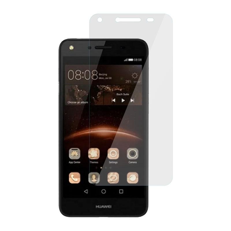 Ochranné sklo na Huawei Y5 II
