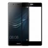 Ochranní sklo pro Huawei Nova černé
