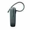 JABRA BT2046 Bluetooth přenosné handsfree černé