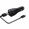 Nabíječka do auta USB Type-C 9V 1.67 Fast charging