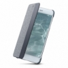 Huawei View cover puzdro na P10 svetlo šedé