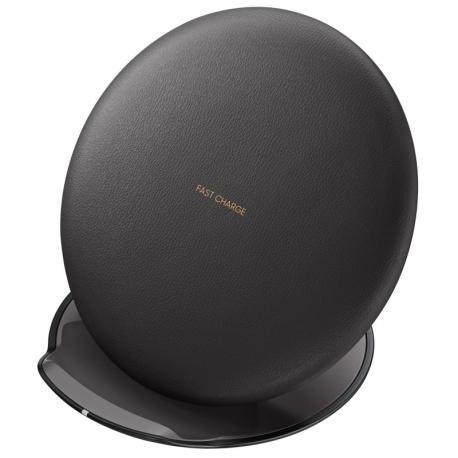 Samsung polohovatelná bezdrátová nabíjecí stanice