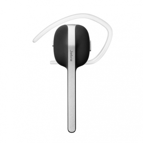 JABRA STYLE Bluetooth přenosné handsfree černé