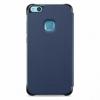 Huawei View cover puzdro na P10 Lite modré