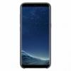 Samsung Silicone Cover pro Galaxy S8 šedý