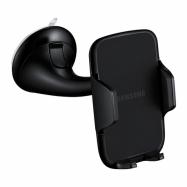Samsung držák do auta EE-V200SA univerzální
