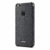 Huawei View cover puzdro na P10 Lite svetlo šedé