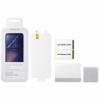 Samsung ochranní fólie pro Samsung Galaxy S8