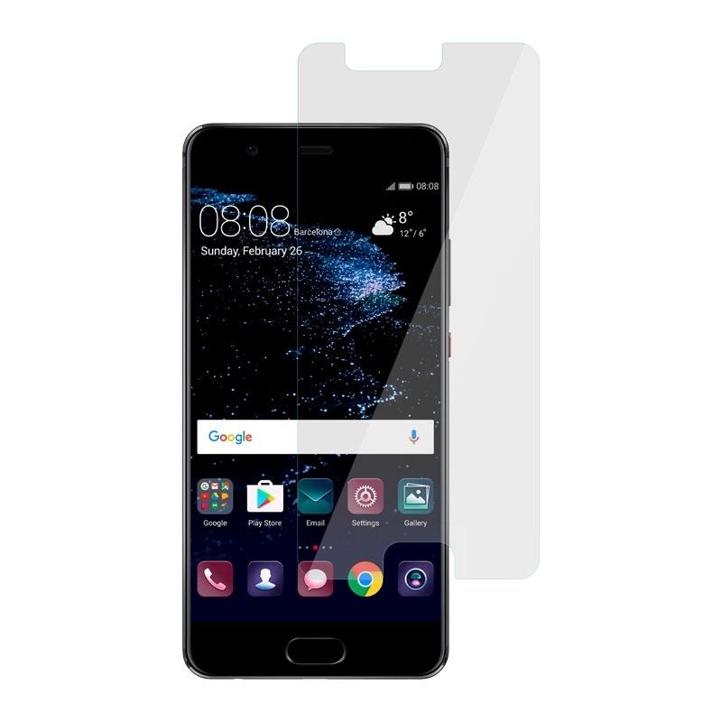 Ochranné sklo na Huawei P10