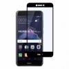 Ochranní sklo pro Huawei P9 Lite 2017 černé