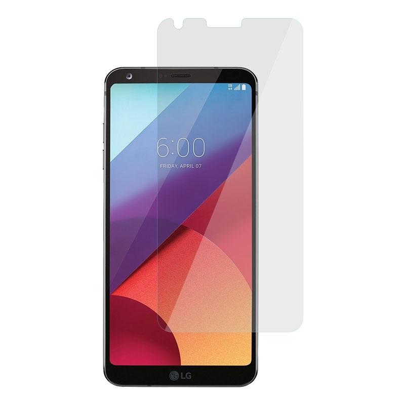 Ochranné sklo na LG G6