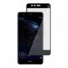 Ochranní sklo pro Huawei P10 Lite černé