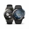 Ochranné sklo na Huawei Watch 2