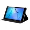 Huawei Book Cover obal na MediaPad T3 8.0 čierny