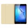 Huawei bookcover pro Huawei MediaPad T3 8.0 hnědý