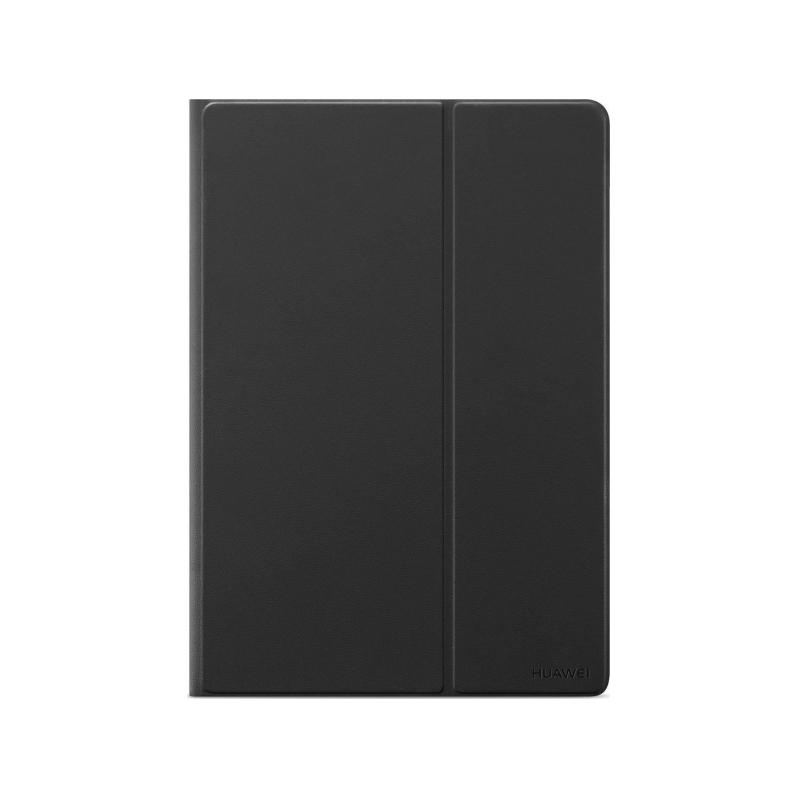 Huawei bookcover pro Huawei MediaPad T3 10.0 černý