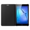 Huawei Book Cover obal na MediaPad T3 10.0 čierny