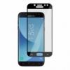 Ochranní sklo pro Samsung Galaxy J5 2017 černé